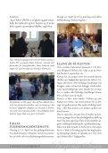 Bogense Sogn Kirkeblad - Bogense kirke - Page 4