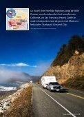 Reizen op het geluid van de golven - REIZEN Magazine - Page 2