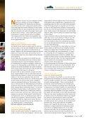 Reizen op het geluid van de golven - REIZEN Magazine - Page 4