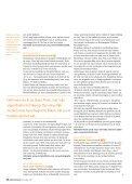 Reizen op het geluid van de golven - REIZEN Magazine - Page 5