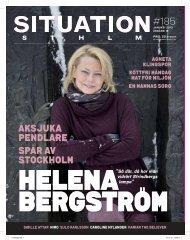 Läs mer (pdf) - Situation Sthlm