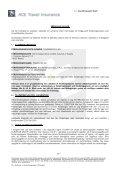 tl cancelacion hotel sueco tlswesbot011481 sw final mon loc - Page 2