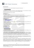 tl cancelacion hotel sueco tlswesbot011481 sw final mon loc - Page 4
