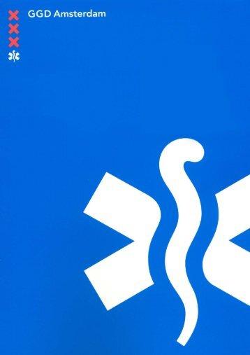 Evaluatie Consultatiebureau voor Ouderen in ... - GGD Amsterdam