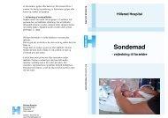 Sondemad - vejledning til foraeldre.pdf