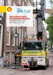 GTL testimonial van Van Keulen Hout en Bouwmaterialen