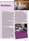 Buitenleven catalogus - Staatsbosbeheer - Page 5