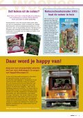 Buitenleven catalogus - Staatsbosbeheer - Page 7