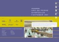 Klik hier om het programmaboekje te downloaden. - CARUS