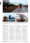 Tryk her for artikel vedr. VSTs transport af 73,5 m. vinge - Page 3