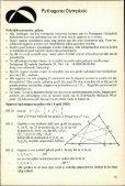 Volledige inhoud (pdf) - Pythagoras - Page 5