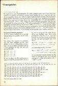Volledige inhoud (pdf) - Pythagoras - Page 6