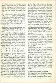 Volledige inhoud (pdf) - Pythagoras - Page 7