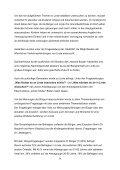 AG 1b Infrastruktur Endfassung - Bürgerverein Linde eV - Page 4