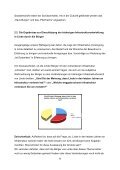 AG 1b Infrastruktur Endfassung - Bürgerverein Linde eV - Page 6