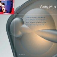 Vormgeving beschermen als model in de EU - Nederlandsch ...