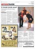 """Teater Plays """"Liva fra Venus"""" - Page 2"""