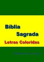 Bíblia Sagrada Completa PT-BR Letras Coloridas.pdf