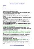 Bíblia Sagrada Completa PT-BR Letras Coloridas.pdf - Page 3