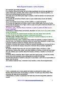 Bíblia Sagrada Completa PT-BR Letras Coloridas.pdf - Page 5