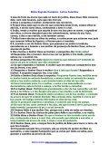 Bíblia Sagrada Completa PT-BR Letras Coloridas.pdf - Page 6