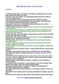Bíblia Sagrada Completa PT-BR Letras Coloridas.pdf - Page 7