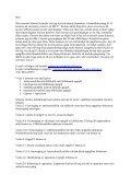 Kompendie sh b vt 10 - Historia och Samhällskunskap - Page 2