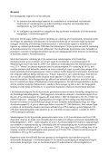 Download - Dansk Selskab for Klinisk Onkologi - Page 4