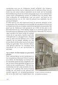 Henk Diender - Frans Walkate Archief - Page 2