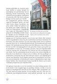 Henk Diender - Frans Walkate Archief - Page 3