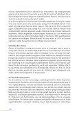 Henk Diender - Frans Walkate Archief - Page 4