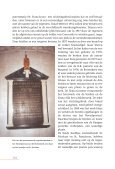 Henk Diender - Frans Walkate Archief - Page 6