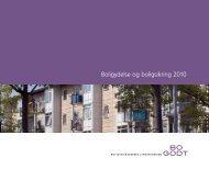 Klik her for at se brochuren - Bomidtvest
