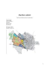 Gerelateerde content - Utrecht.nl - Gemeente Utrecht