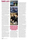 361kb - Brett Forrest - Page 3