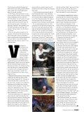 361kb - Brett Forrest - Page 4