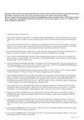 Årsmötet Vad en dödbok kan berätta 25 års Jubileum - Tjust ... - Page 7