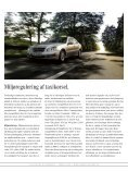 Taxi online 1 09 - Mercedes-Benz Danmark - Page 3