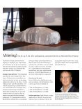 Taxi online 1 09 - Mercedes-Benz Danmark - Page 4