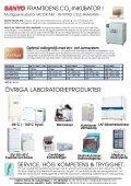 Klicka för att ladda ner MCO-19AIC - LabRum Klimat Ab - Page 4