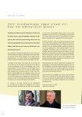 Jaarverslag 2012 - It Fryske Gea - Page 2