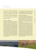 Jaarverslag 2012 - It Fryske Gea - Page 3