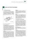 Bijlage 4 Quickscan Flora- en faunawet Josink Es - Page 4