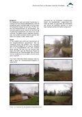 Bijlage 4 Quickscan Flora- en faunawet Josink Es - Page 5
