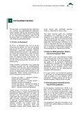 Bijlage 4 Quickscan Flora- en faunawet Josink Es - Page 6