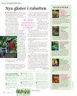 Läs hela artikeln - Page 2
