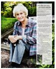 Läs hela artikeln - Page 3
