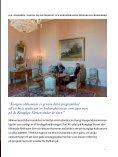 Slottet som historisk scen Program 2012 - Sveriges Kungahus - Page 3