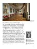 Slottet som historisk scen Program 2012 - Sveriges Kungahus - Page 5