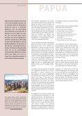 Klik hier - Jos van den Berg Kunstenaar Den Haag - Seite 6